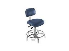 Chairs & Stools - ESD Seating