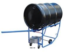 DISPENSING DRUM CART