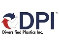 Diversified Plastics Inc.